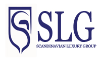 Scandinavian Luxury Group